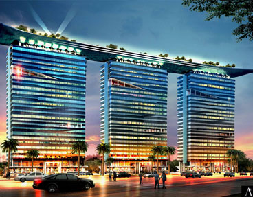 Property In Sector 35 Noida